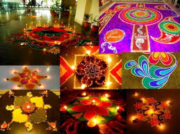 diwali decoration ideas for office. Decorating The Entrance Door Diwali Decoration Ideas For Office