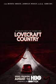 Lovecraft Country van HBO: Releasedatum ...