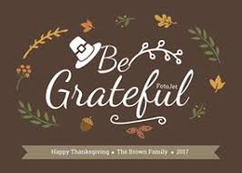 Printable Thanksgiving Greeting Cards Thanksgiving Cards Share Your Gratitude With Free Thanksgiving