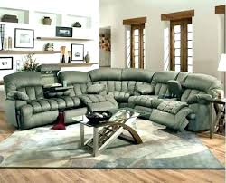 gray sectional with recliners sectional couches with recliners sectional couches with recliners fantastic stunning grey reclining