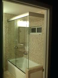how to remove shower door frame from bathtub bathtubs bathtub shower enclosure ideas bathtub shower door frame and build bathtub shower doors removing