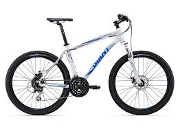 Giant Sizing Chart 2015 Revel 1 2015 Giant Bicycles International