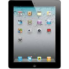 Apple -kauppa: MacBook, pro, apple