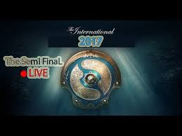 dota 2 live hd team spirit vs team empire b5 the
