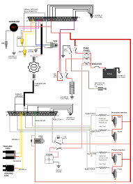 how to megasquirt your nd gen rx wire the megasquirt ms ms master 2nd gen rx 7 ms3x megasquirt wiring schematic image