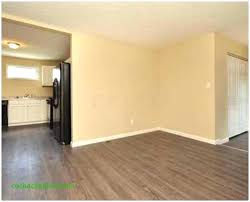 Craigslist One Bedroom Apartment For Rent One Bedroom Apartment 3 Bedroom  Homes For Rent One Bedroom .