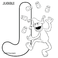 coloring pages of letters x colouring pages for letters of the alphabet coloring pages of letters