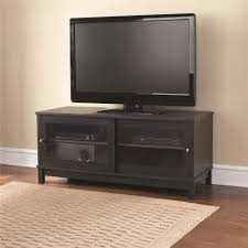 55 inch corner tv stand and its benefits