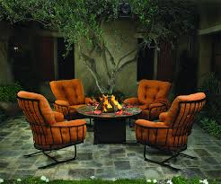 propane fire pit table set. #1 Best Fire Pit Patio Set Of 2013 Propane Table