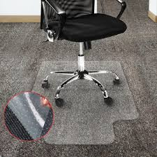 pvc home office chair. Winado 36\ Pvc Home Office Chair E
