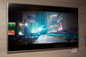 vizio tv 80 inch 4k. this is the sheer quality of their hdr technology. unlike other major competitors sony and samsung, vizio has tv 80 inch 4k