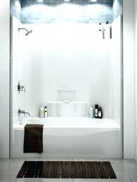 54 x 30 bathtub inch bathtub ch x wall surround