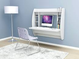 space saver desks home office modern compact saving desk decorations for party
