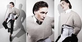 Инсайд Как попасть в индустрию моды look at me Инсайд Как попасть в индустрию моды Изображение № 7