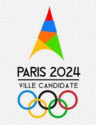 دورة الالعاب الاولمبية الصيفية 2012 دورة الالعاب الاولمبية الصيفية 2016  دورة الالعاب الاولمبية الشتوية 2024 دورة الالعاب الاولمبية الصيفية ، شعار  الموز, النص, الرياضة png