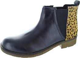 lunar glh466 holden leather ankle boot women s shoes boots exclusive lunar boys shoes 100 satisfaction guarantee