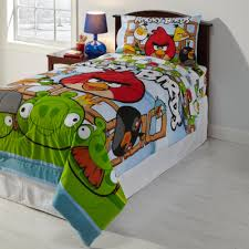 angry birds bedding full ideas