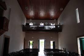 Resultado de imagem para igreja das fronteiras recife endereço