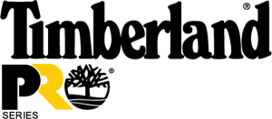 Timberland Pro Logo Vector (.EPS) Free Download