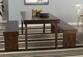 3 Piece Dining Set Home Loft Concepts Kennedy 3 Piece Dining Set Reviews Wayfair