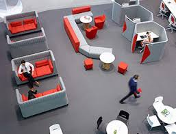 office pod furniture. Main Image Office Pod Furniture