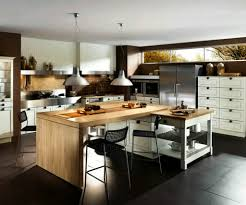 impressing kitchen island seating. Image Of: Home Depot Kitchen Pictures Impressing Island Seating