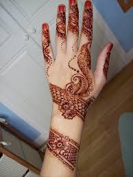 Mehndi Design Hd Image Download Mehndi Design Hd Wallpaper Free Download Free Mehndi