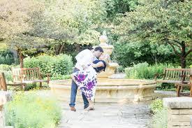 Zach Schauf and Melinda Mueller's Wedding Website - The Knot