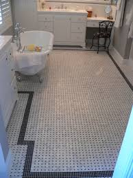 vintage mosaic floor everythingtile vintage tile floor designs