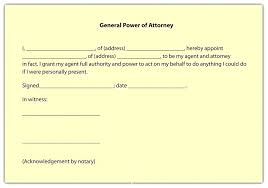 Simple Birth Plan Examples Best Simple Birth Plan Template Business Power Attorney