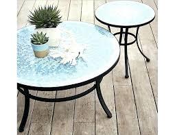 marrakesh coffee table side table marrakesh coffee table homebase