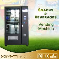 Vending Machine Card Payment New China Automat Beer Vending Machine To Accept Card Payment China