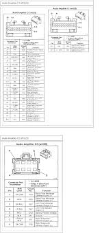 part 2 free electrical diagrams and wiring here arresting gmos 04 home wiring diagram software at Free Electrical Diagrams