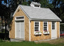 shed lighting ideas. Shed Lighting Ideas. Garden Ideas Beautiful Fairytale Backyards 30 Magical Sheds