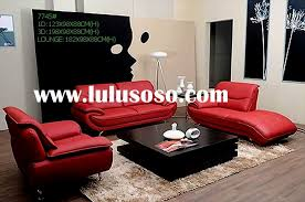 top leather furniture manufacturers. Finest Best Leather Furniture Manufacturers Picture-Finest Collection Top
