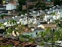 imagem de Itororó Bahia n-12