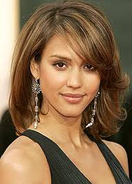 27 Best Hairstyles for Thin Hair   Haircuts for Women With Fine or as well Best 25  Thin hair cuts ideas on Pinterest   Haircuts for thin in addition Marvelous Design Haircut For Thinning Hair Projects Idea Of 27 in addition Best 25  Short fine hair ideas on Pinterest   Fine hair cuts  Fine further  furthermore The Top 20 Men's Hairstyles for Thin Hair together with 50 Classy Haircuts and Hairstyles for Balding Men as well 40 Picture Perfect Hairstyles for Long Thin Hair besides  furthermore 50 Best Hairstyles For Thin Hair   herinterest furthermore . on haircut for thinning hair in front
