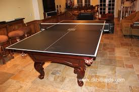 pool table dining tables:  pool table dining top great home design ideas with pool table dining top