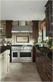 ksi kitchen medium size of home design kitchen and bath elegant best simple ksi kitchen livonia ksi kitchen