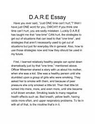 Elementary Essay Examples 009 Essay Example Ged Examples Thatsnotus