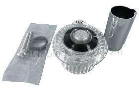 moentrol shower faucet shower valve chrome tub shower trim kits for delta valley and moen shower moentrol shower faucet
