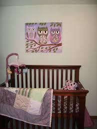 nursery owls decor baby girl room decorating ideas s wall paint part f sery  themes boy . nursery owls decor ...