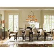 formal dining room sets for 12. Catchy Room Sets For 12 Decoration Ideas And Window Decor Interest Formal Dining Best Of Interior Desaign Home 2018. Observatoriosancalixto
