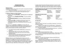 model essay english model essays for students  mkalekreum academics model essays for studentshigher personal reflective essay