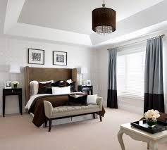 Small Picture 724 best Bedroom images on Pinterest Bedrooms Master bedrooms