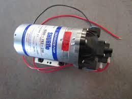 shurflo pump wiring solution of your wiring diagram guide • shurflo pump 8000 783 238 36vdc 100psi demand switch 1 6 gpm rh toboaenergy com shurflo water pump wiring diagram shurflo pump wiring