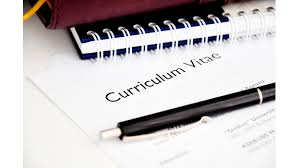 cv writing advice tips  how to write a cv   telegraph jobsgetting the balance right in your cv