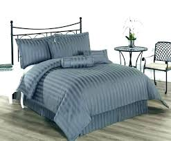 gray bedspread queen solid comforter sets quilts coverlets bed set with matching curtains bedspreads and bedding matching curtains and bedding sets