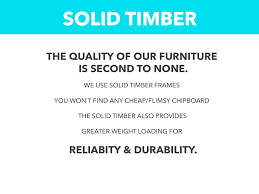 Tallboy Bedroom Furniture Dandenong Chest Of Drawers Tallboys Suites B2c Furniture