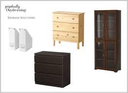daydreaming storage. IkeaList Daydreaming Storage